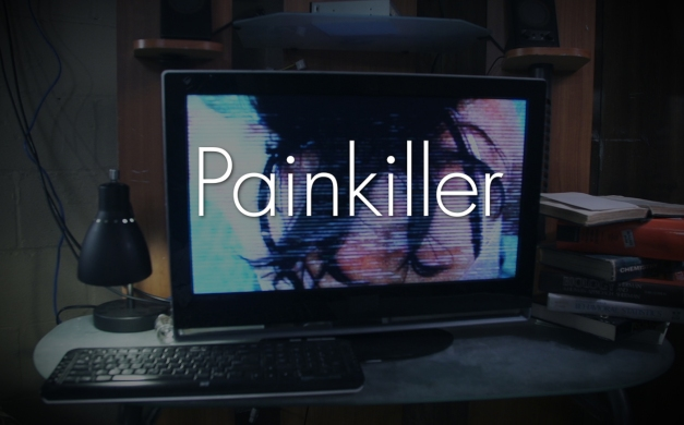 Painkiller Movie-1